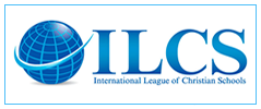 International League of Christian Schools