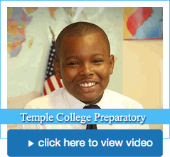 Click to view TCP Curriculum video